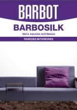 barbosill