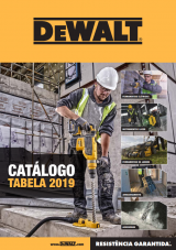 dewalt cat