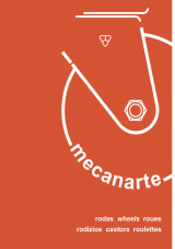 mecanarte